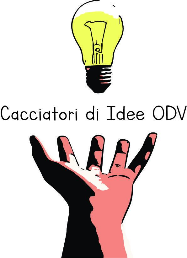 Cacciatori di Idee ODV